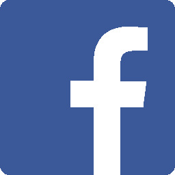 lapin boutique facebook account