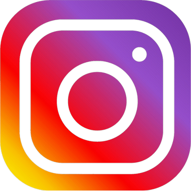 lapin boutique instagram account