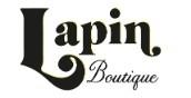Accueil Lapin Boutique